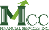 MCC Financial Services, Inc.