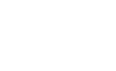 financial advisors logo mcc financial services near syracuse ny